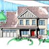 Falls Church Single Family Home