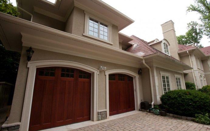 Home Exteriors Renovation