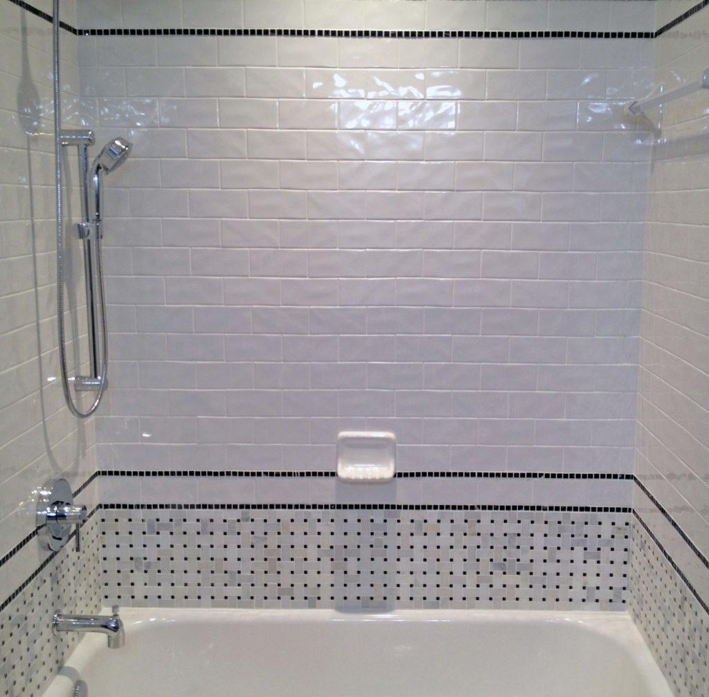 Bathroom Remodeling Bo-Bud