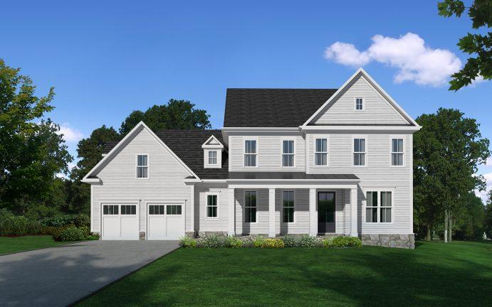 Beautiful home for Sale at HAZELTON STREET, FALLS CHURCH
