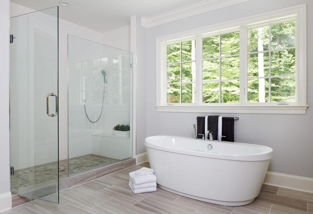 Special Touches - Bo-Bud Residential Remodeling